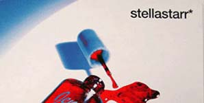 Stellastarr - The Roadhouse Live Review