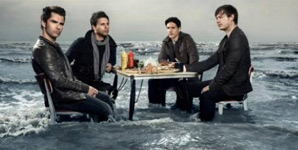 Stereophonics - Innocent Single Review