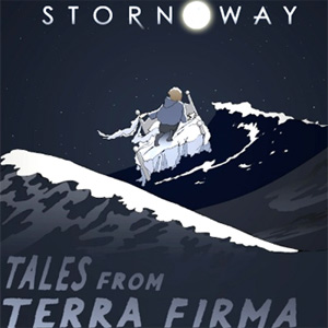 Stornoway - Tales From Terra Firma Album Review Album Review