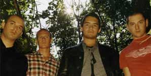 Story One - Disposable