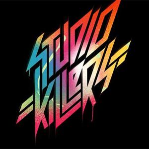 Studio Killers Studio Killers Album