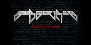Subsource, Generation Doom EP Review EP Review