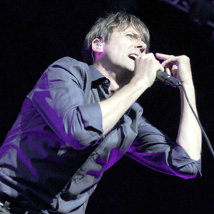 Suede -  Live Review
