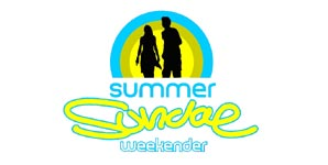 Summer Sundae Weekender Festival Review, De Montford Hall