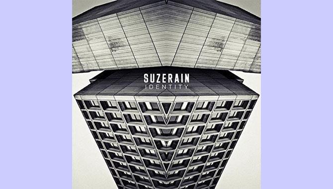 Suzerain - Identity Album Review