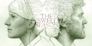 The Swell Season - Strict Joy Album Review