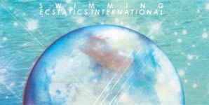 Swimming - Ecstatics International
