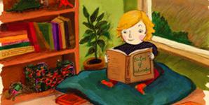 Takahiro Kido - Fairy Tale Album Review