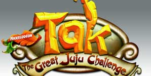 Tak: The Great Juju Challenge, Review PS2