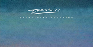 Tall Ships Everything Touching Album