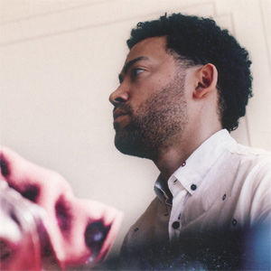 Taylor McFerrin Early Riser EP