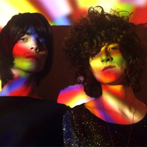 Temples - Hare & Hound Birmingham June 2013 Live Review