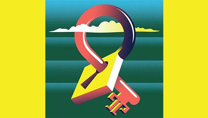 Temples - Volcano Album Review