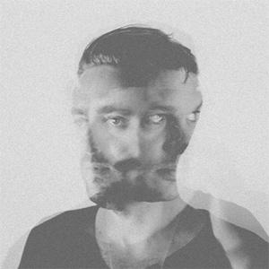 The Acid - Liminal Album Review