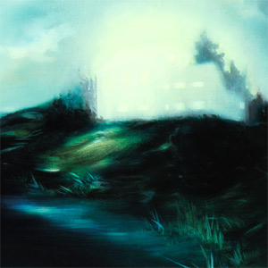The Besnard Lakes Until In Excess, Imperceptible UFO Album