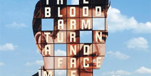 Blood Arm - Turn And Face Me Album Review