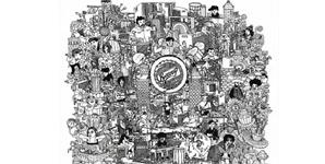 The Bottletop Band Dream Service Album