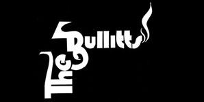 The Bullitts - Landspeeder Video