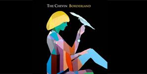 The Chevin - Borderland Album Review