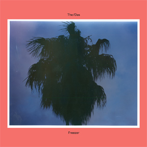 The/Das Freezer Album