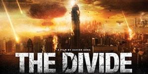 The Divide Trailer