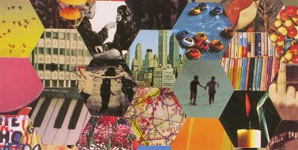 The Go Team - Rolling Blackouts Album Review