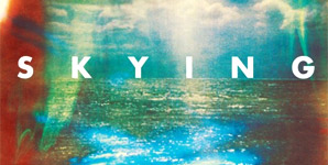 The Horrors - Skying Album Review