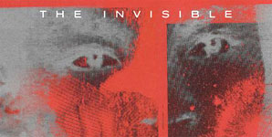 The Invisible - Rispah Album Review
