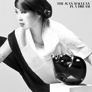 The Juan Maclean - In A Dream Album Review