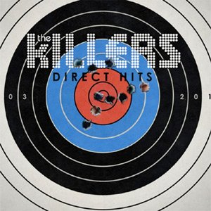 The Killers - Shot At The Night Single Review Single Review