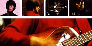 The Kinks The Kink Kontroversy: Deluxe Edition Album