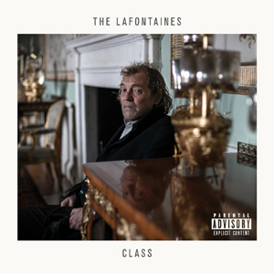 The LaFontaines - Class Album Review