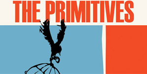 The Primitives - Never Kill A Secret