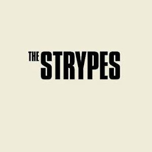 The Strypes Hard To Say No Single