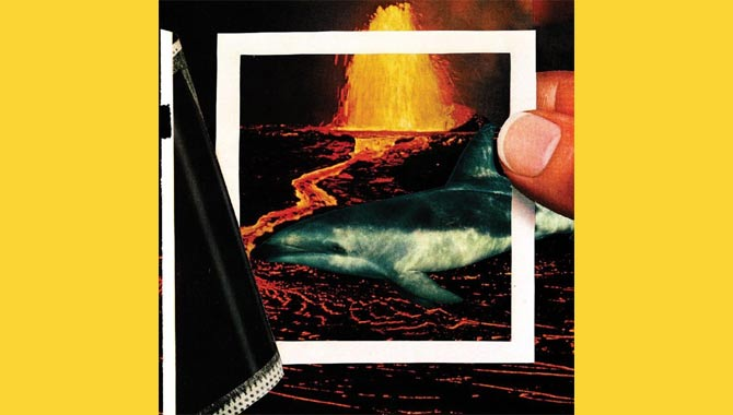 The Thermals - We Disappear Album Review
