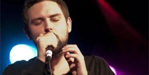 The Twilight Sad -  Live Review