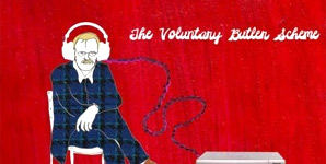 The Voluntary Butler Scheme - Chevreul