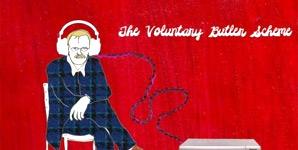 The Voluntary Butler Scheme - Chevreul EP Review