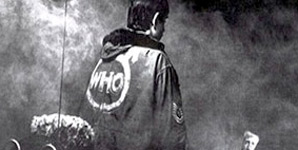 The Who Quadrophenia, The Directors Cut Album