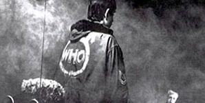 The Who - Quadrophenia, The Directors Cut