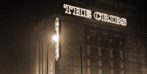 The Cribs - Men's Needs, Women's Needs, Whatever Album Review