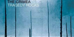 The Crimea - Tragedy Rocks