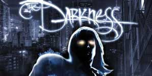The Darkness, Review Xbox 360, 2K Games