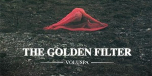 The Golden Filter - Voluspa