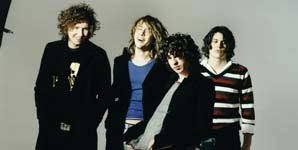 The Kooks, Video Interview