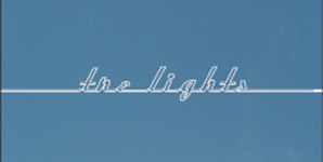 The Lights - Grand Union