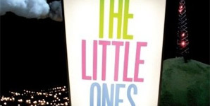 The Little Ones - Ordinary Song Album Review