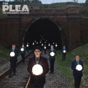 The Plea The Dreamers Stadium Album