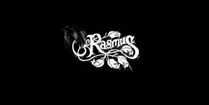 The Rasmus - Livin' In A World Without You Single Review