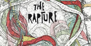 The Rapture - K7! Tapes